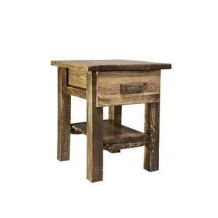 Price Check Katlyn 1 Drawer Nightstand By Mistana