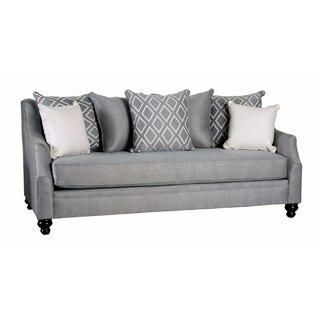 Alf Sofa by Winston Porter SKU:EA572562 Buy