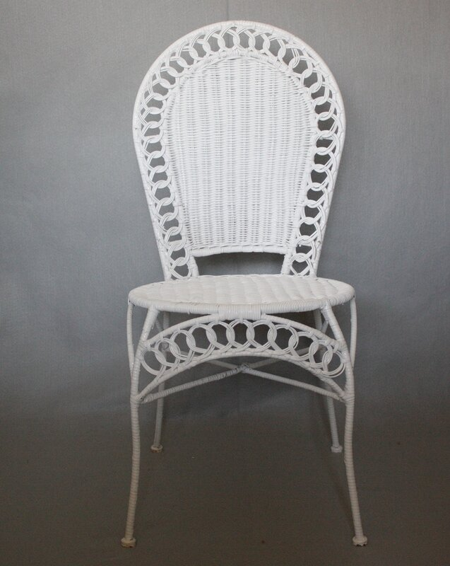 Calandre Side Chair By Bungalow Rose Cheap Accent Chairs
