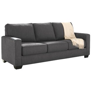 Search Results For Queen Memory Foam Sleeper Sofa