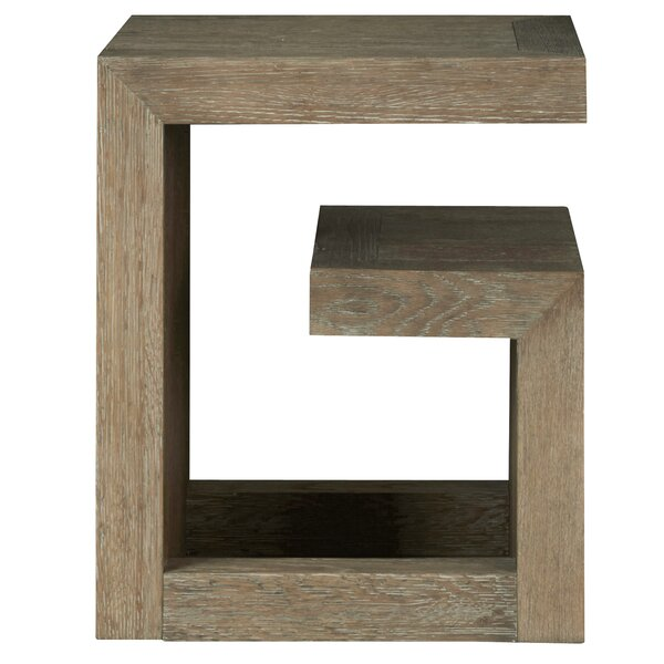Deca Nightstand by Brayden Studio
