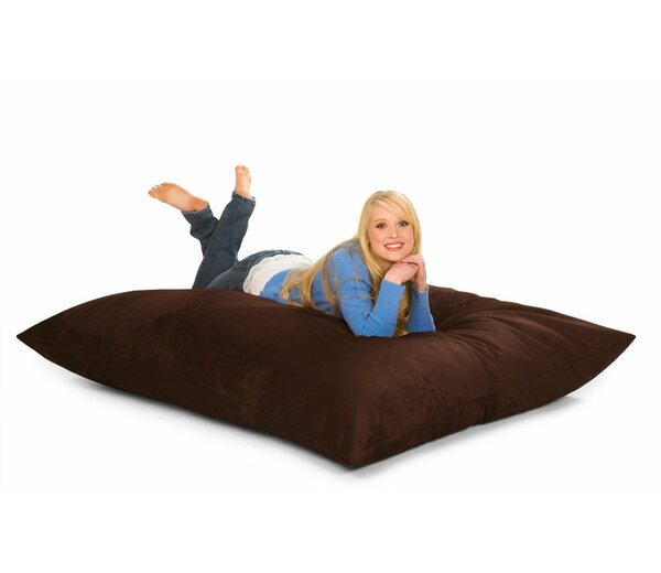 Bean Bag Lounger by Relax Sacks