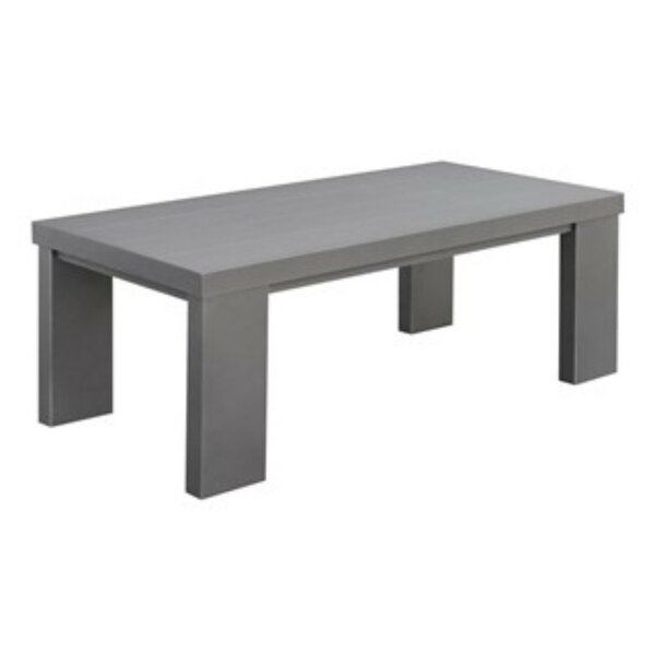 Derwent Coffee Table by Orren Ellis