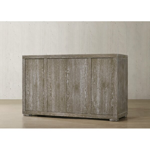 Delorenzo Dining Table By Foundry Select
