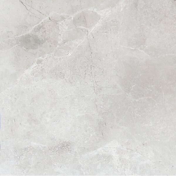 Realm 13 x 13 Ceramic Field Tile in Domain by Emser Tile
