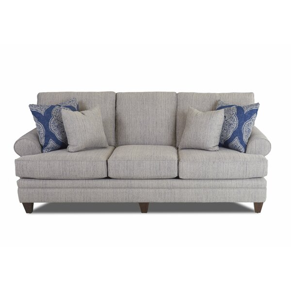 Beautiful Lorenzo Sofa by Charlton Home by Charlton Home
