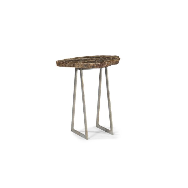 Collings End Table By Brayden Studio 2019 Sale