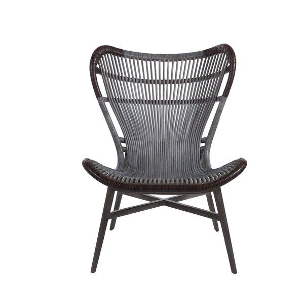 Nolan Dining Chair by Gabby