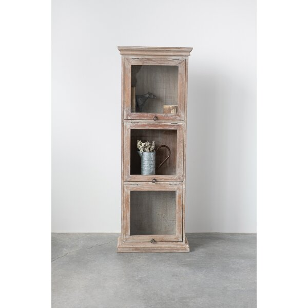 Collingwood Barrister Bookcase By Foundry Select
