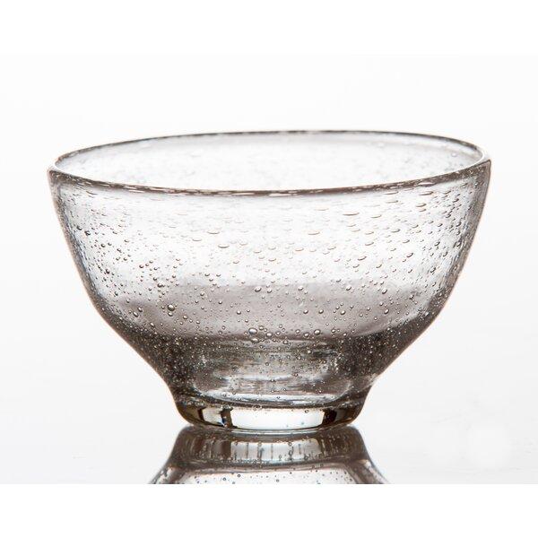 Tutti Frutti Bubble Bowl by Abigails