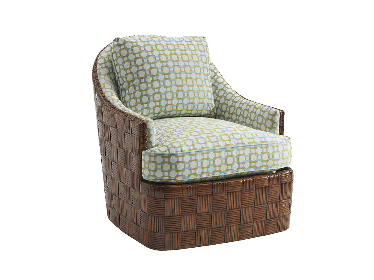 Luxury Tommy Bahama Home Accent Chairs Perigold