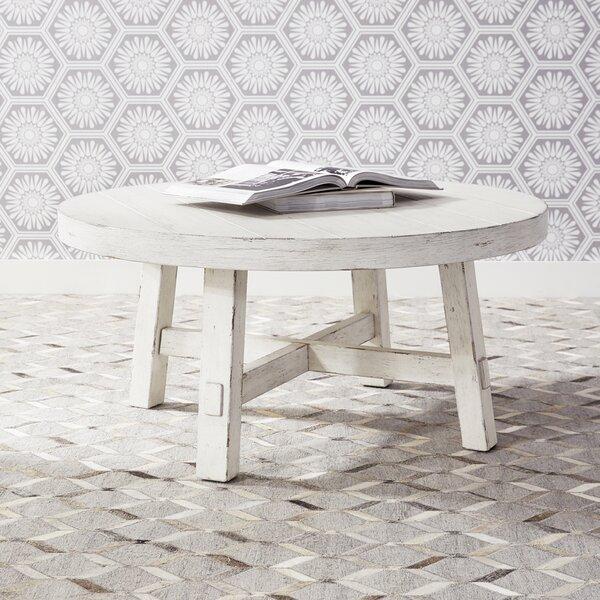 Kreutzer Coffee Table By One Allium Way