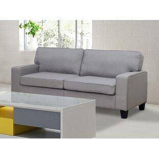 Shingleton Sofa