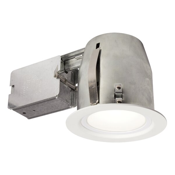 Bazz 5 LED Retrofit Downlight by Bazz
