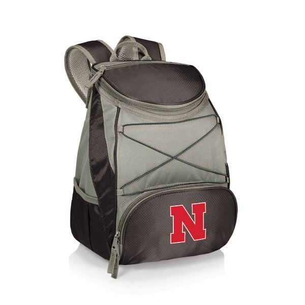 23 Can NCAA PTX Backpack Cooler by ONIVA™