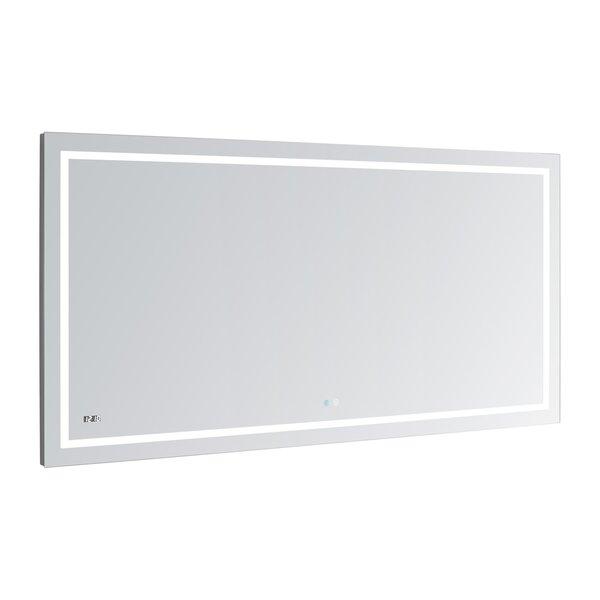 Kelsey Bathroom/Vanity Mirror