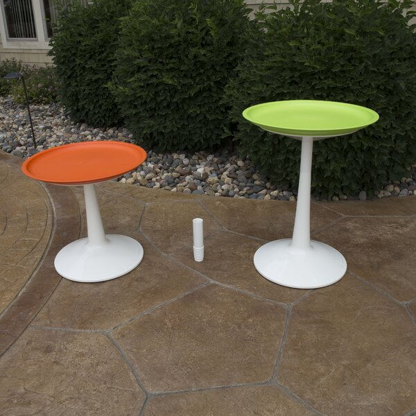 Glocester Bistro Table by George Oliver