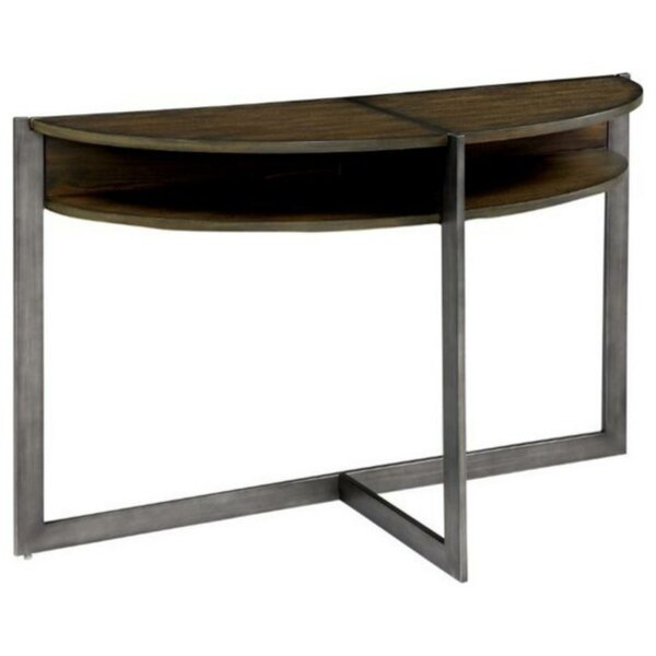 Radstock Console Table By Gracie Oaks