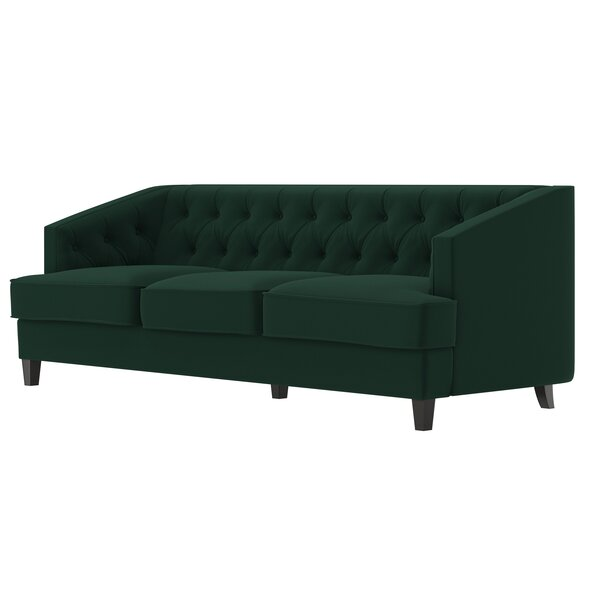 Becnel Sofa by Ivy Bronx