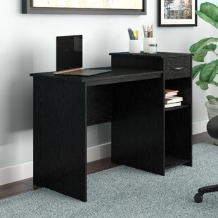 Sevan Desk By Winston Porter