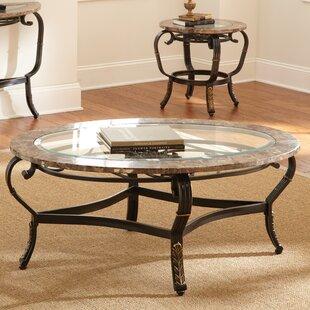 Savings Dorado Coffee Table ByAstoria Grand