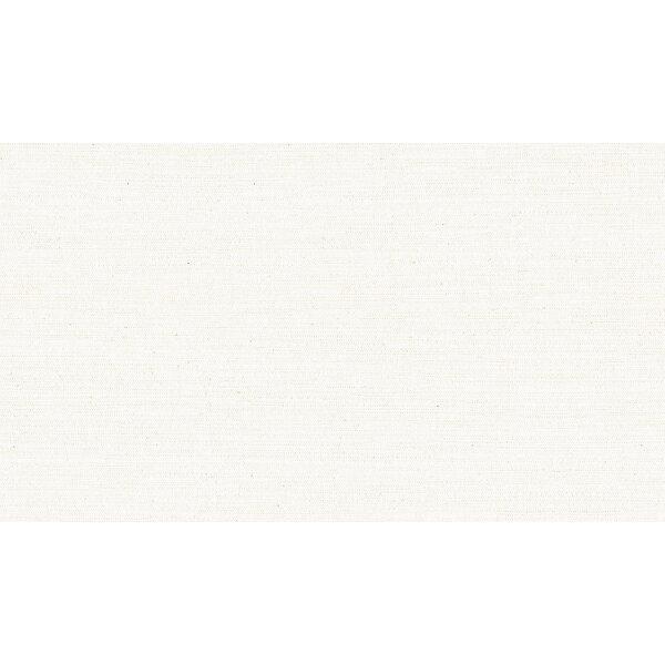 Denim 12 x 24 Porcelain Field Tile in White by Tesoro