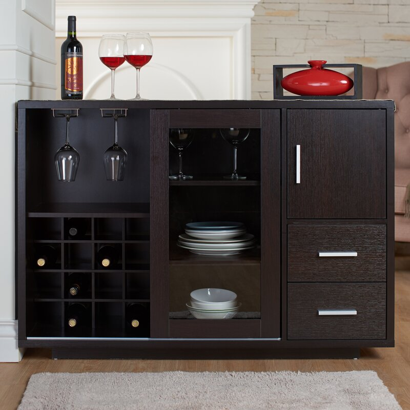 dining room server.  Sideboards Buffet Tables You ll Love Wayfair