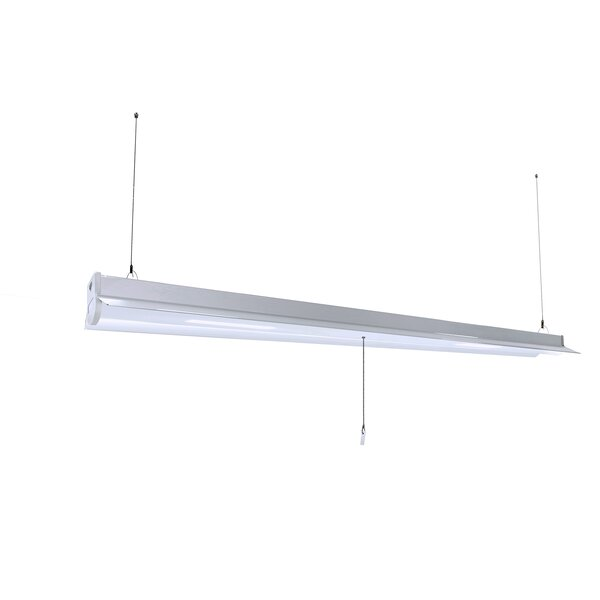 Builderselects Led Low Bay By Homeselects International.