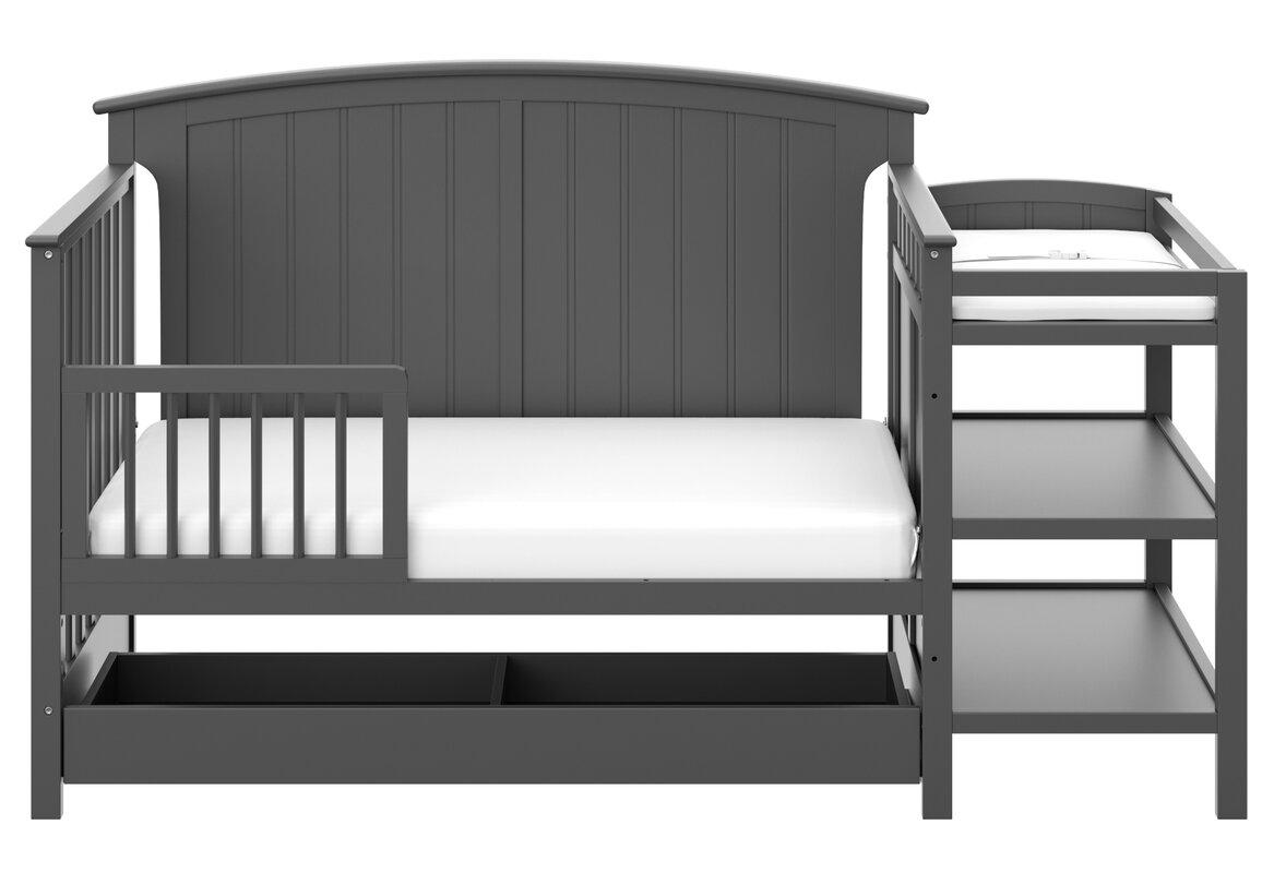 storkcraft glider photo crib cribs back to tuscany craft gray stork designs