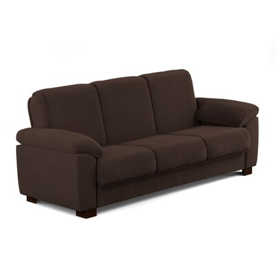 Gibson Reclining Sofa Wayfair