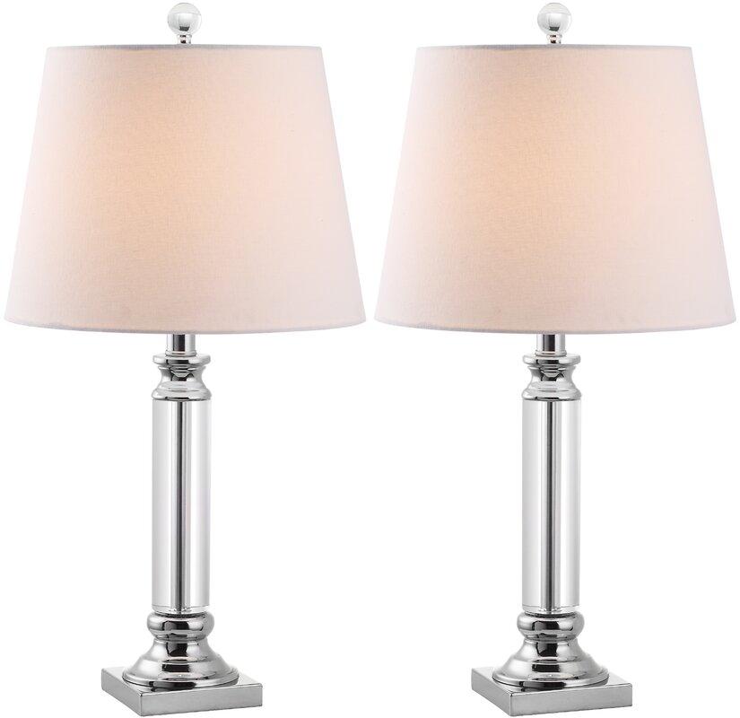Bolivia 23 5 table lamp