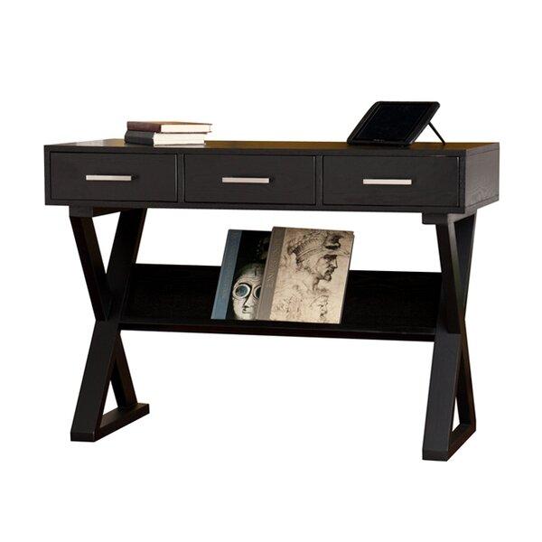 Grady Desk by Wildon Home ®