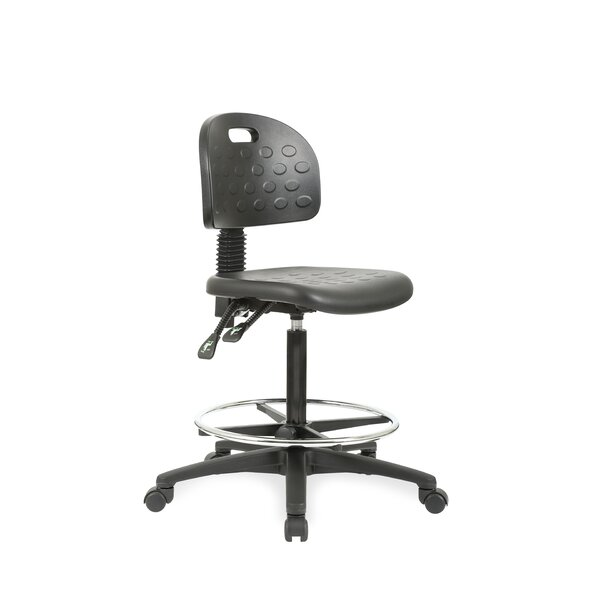 Drafting Chair by Borgo