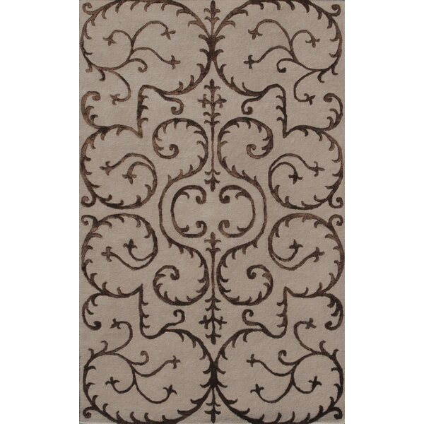 @ Amber Beige Area Rug by Noble House| #$399.00!