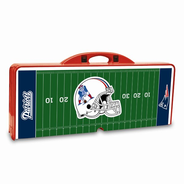 NFL Folding Camping Table by ONIVA ONIVA™