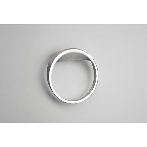 Afro Novelty Knob by ZEN Design