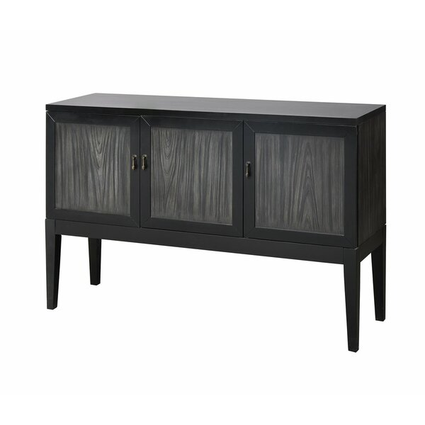 Chapple Sideboard by Union Rustic Union Rustic