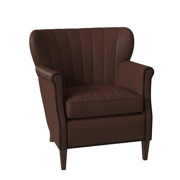 Kipley Club Chair By Bernhardt