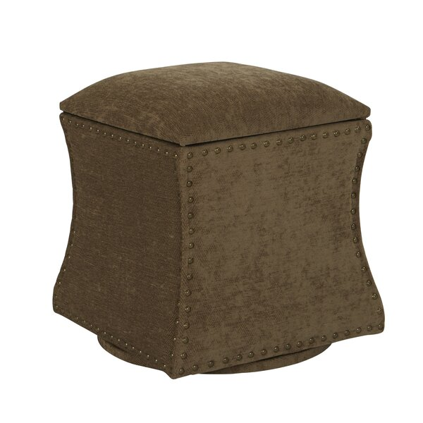 Montriel Storage Ottoman by Latitude Run