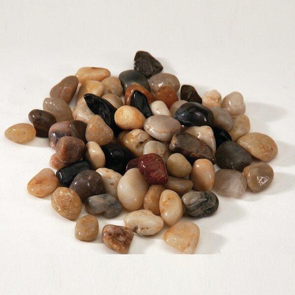 Chan River Rocks Vase Filler (Set of 15) by Union Rustic
