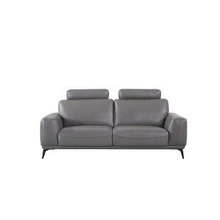 Neruda Sofa