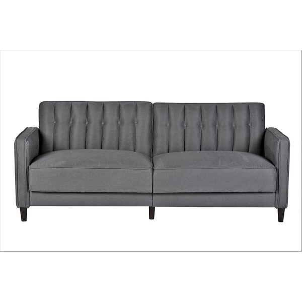 Best #1 Granville Sleeper By Mercer41 Today Sale Only