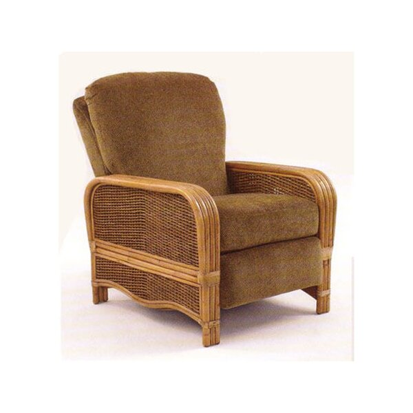 Shorewood Recliner by Braxton Culler