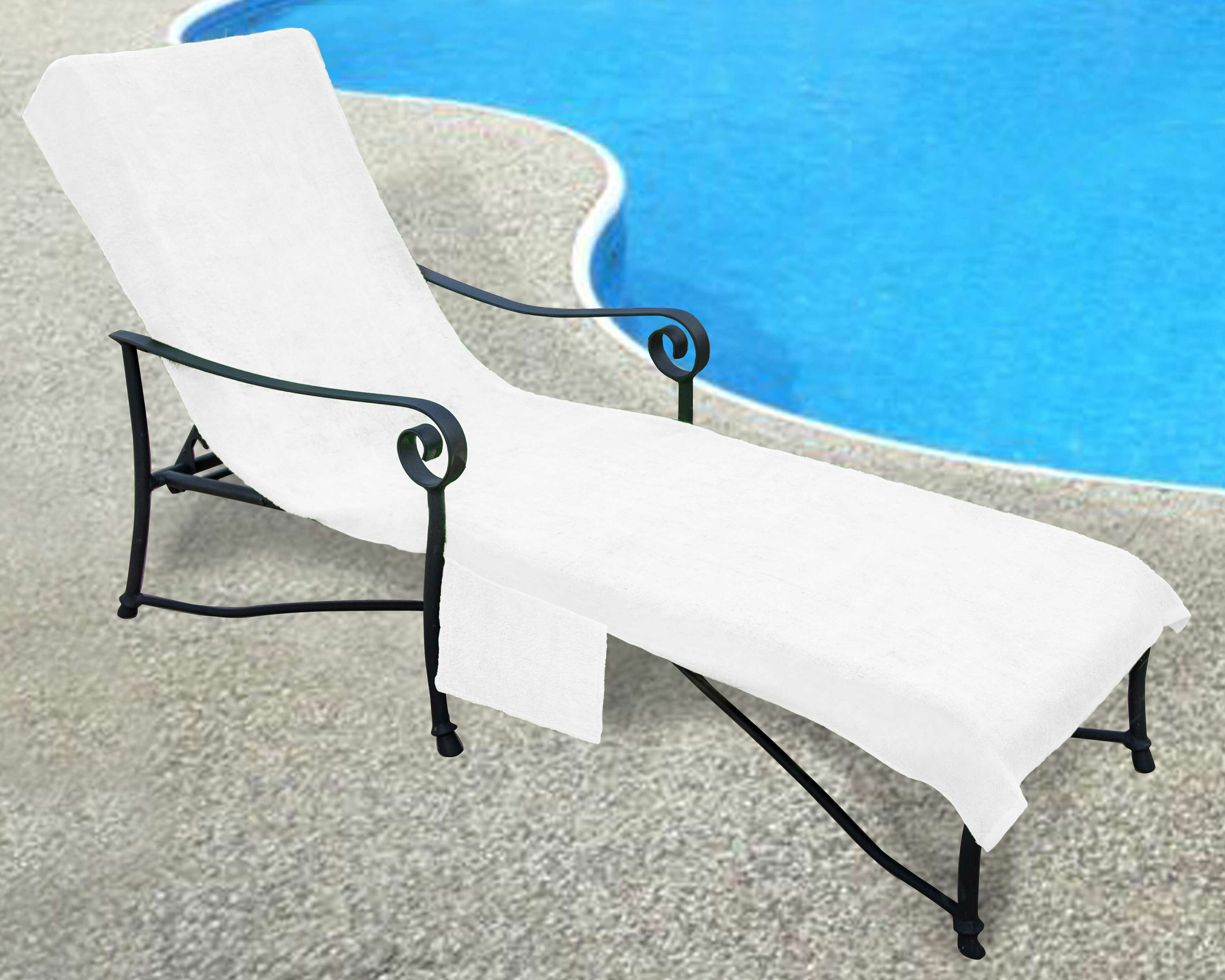 Freeport park patio chaise lounge cover reviews wayfair