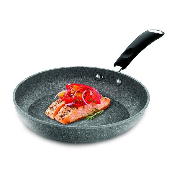 Granito Saute Pan by Bialetti