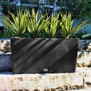 Long Indoor Planter Box | Wayfair