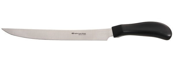 Taylor Eye Witness 9 Carving Knife by Ginkgo