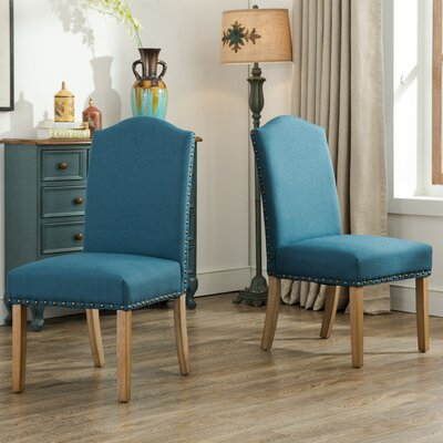 Lounge Amp Side Accent Chairs You Ll Love In 2020 Wayfair