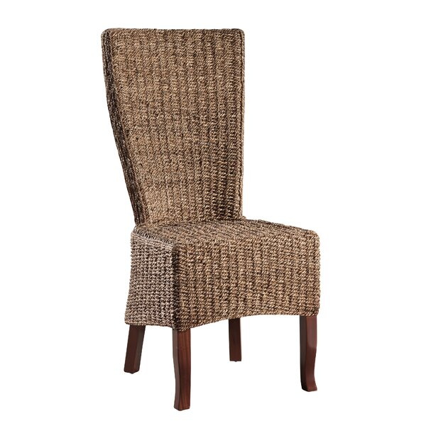 Madura Dining Chair (Set of 2) by Furniture Classics