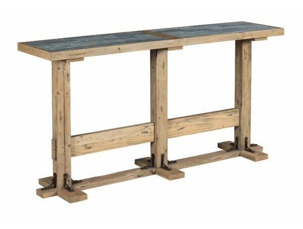 Ciaran Console Table by Williston Forge